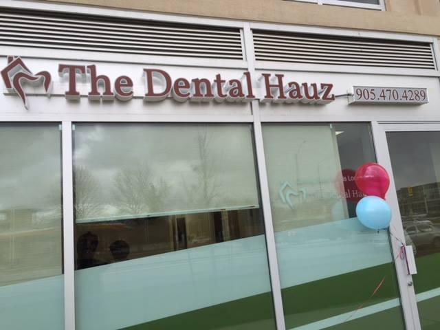 Dental Clinic in Markham, dentist office on hwy 7, dental care on hwy 7, dental care on hwy 7 markham, dental care on kennedy, dental clinics in markham, dental on kennedy, dentist in markham, dentist kennedy and hwy 7, dentist markham,