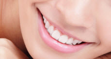 Dental Care on Hwy 7, dentist office on hwy 7, dental care on hwy 7, dental care on hwy 7 markham, dental care on kennedy, dental clinics in markham, dental on kennedy, dentist in markham, dentist kennedy and hwy 7, dentist markham,